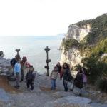 Gite scuola ambiente deltizio e costiero