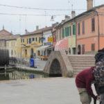 Gita scolastica Venezia e dintorni