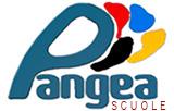 Pangea Scuole - Gite ed escursioni scolastiche scuola primaria e superiore